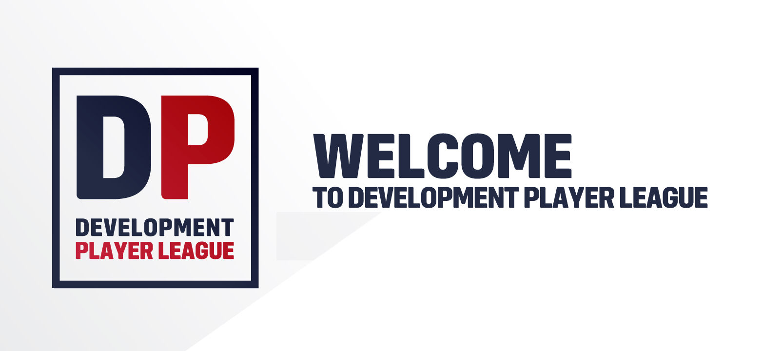 ALBION SC GIRLS PROGRAM LAUNCH DEVELOPMENT PLAYER LEAGUE