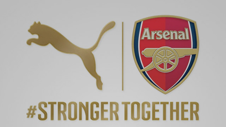 Albion SC - Arsenal Pro Partnership